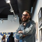 24th Annual Student Exhibition