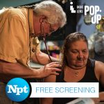 NPT's Free Screening of 'The Providers'