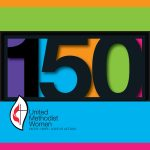 United Methodist Women: 150 Years in Mission