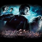 (POSTPONED) Harry Potter and the Half-Blood Prince™ in Concert
