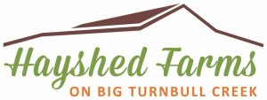 Hayshed Farms