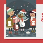 Holiday Spectacular & Sing-Along