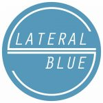 Lateral Blue