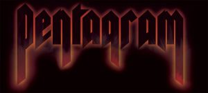Pentagram, Brother Dege, Dirty Streets, Order Of The Owl