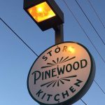 Pinewood Kitchen & Mercantile