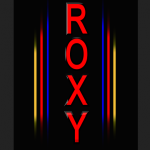 Roxy 8 Movie Theater