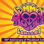 Glen Burtnik's Summer of Love Concert