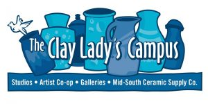 The Clay Lady's Campus