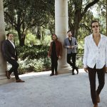 The Revivalists and Anderson East