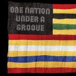 One Nation Under a Groove Tour