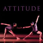 Attitude: Other Voices