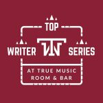 Top Writer Series
