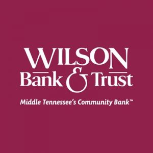Wilson Bank & Trust Community Shred Days