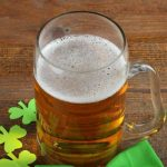 St. Patrick's Day Brunch with Black Abbey Brewing Co. and Jameson Irish Whiskey