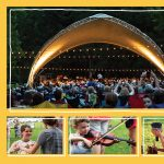 Free Community Concert Series | Centennial Park at...