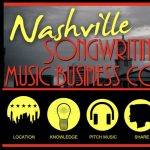 Nashville Songwriting and Music Business Conference