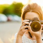 Capturing the Beauty of Nature with Outdoor Photography
