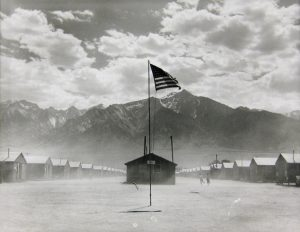 Curator's Tour: Dorothea Lange: Politics of Seeing