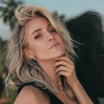Cocktails and Conversation w/Kristin Cavallari