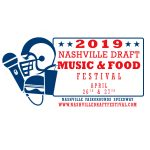 Nashville Draft Music & Food Festival