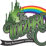 The Wizard of Oz, Young Performer's Edition