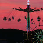 Williamson County Fair