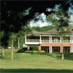 Graymere Country Club
