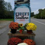 O'Brien's Southern Diner
