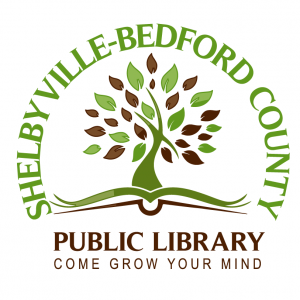 Shelbyville-Bedford County Public Library