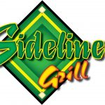 Sidelines Grill - Pleasant View