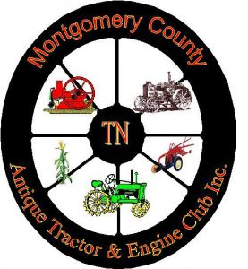 Montgomery County Antique Tractor and Engine Club