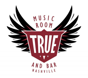 True Music Room and Bar