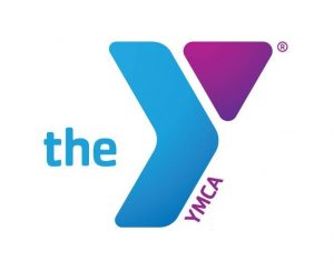 Clarksville Area YMCA