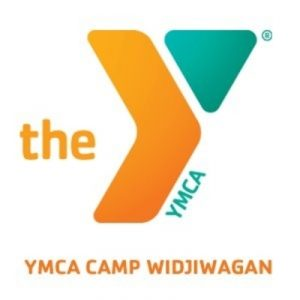 Camp Widjiwagan