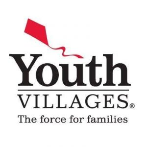 Youth Villages of Middle Tennessee