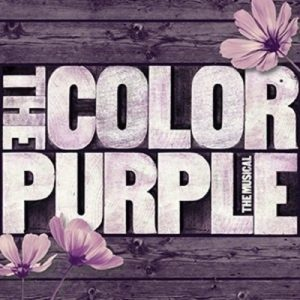 (CANCELLED) The Color Purple