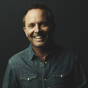 Chris Tomlin | Good Friday Nashville