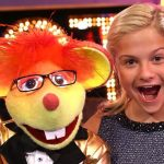 Darci Lynne & Friends LIVE