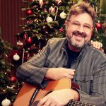 Amy Grant & Vince Gill: Christmas at the Ryman