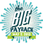 Rutherford County: The Big Payback Happy Hour