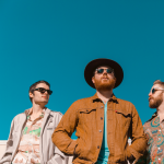 The Highdivers
