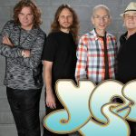 A Royal Affair w/YES, Asia, John Lodge of the Moody Blues & Carl Palmer's ELP Legacy