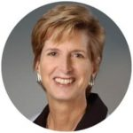 119th Spring Outing feat. Key Note Speaker Christine Todd Whitman