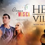 Cirque Musica: Heroes and Villains with the Nashville Symphony