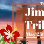 A1A The Official and Original Jimmy Buffet Tribute Show