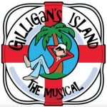Gilligan's Island the Musical