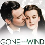 Gone With The Wind - 80th Anniversary