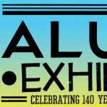 Alumni Invitational: Celebrating 140 Years of Printing