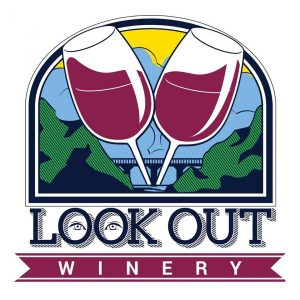 Lookout Winery