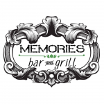 Memories Bar and Grill